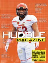 HUDDLE_Vol68_H1_03